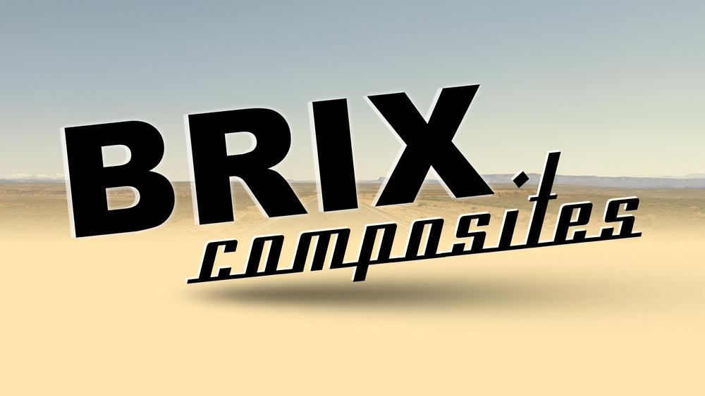 113524brix_composite_02
