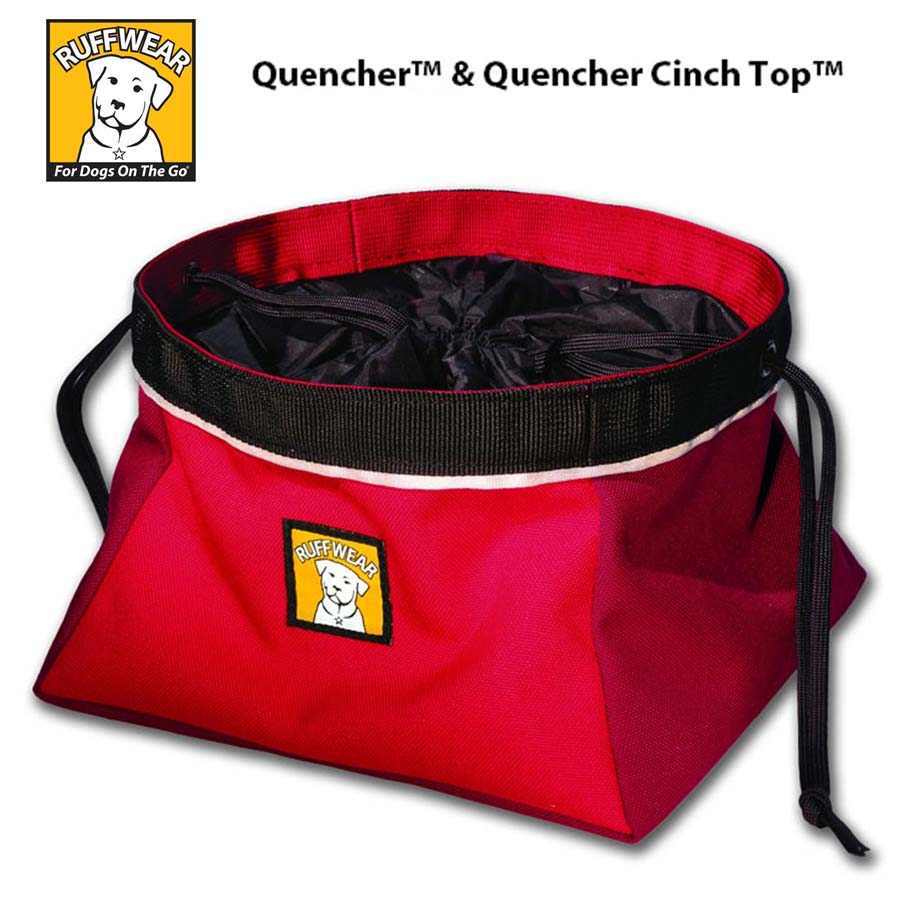 0-RuffWear-Quencher-Cinch-Top-Travel-Bowl-for-Dogs_zpse276c2c0