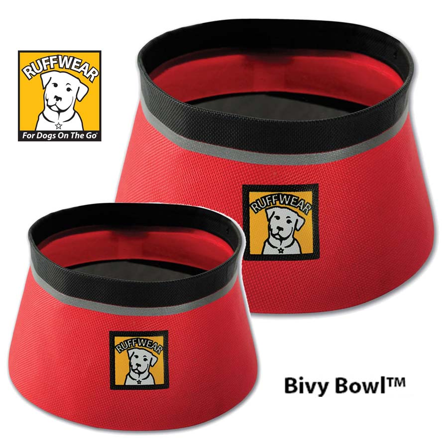 2-RuffWear-Bivy-Bowl-Dog-Travel-Water-Bowl_zps37a5fad2