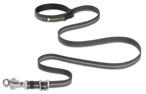 ruffwear-slackline-leash-granite-gray